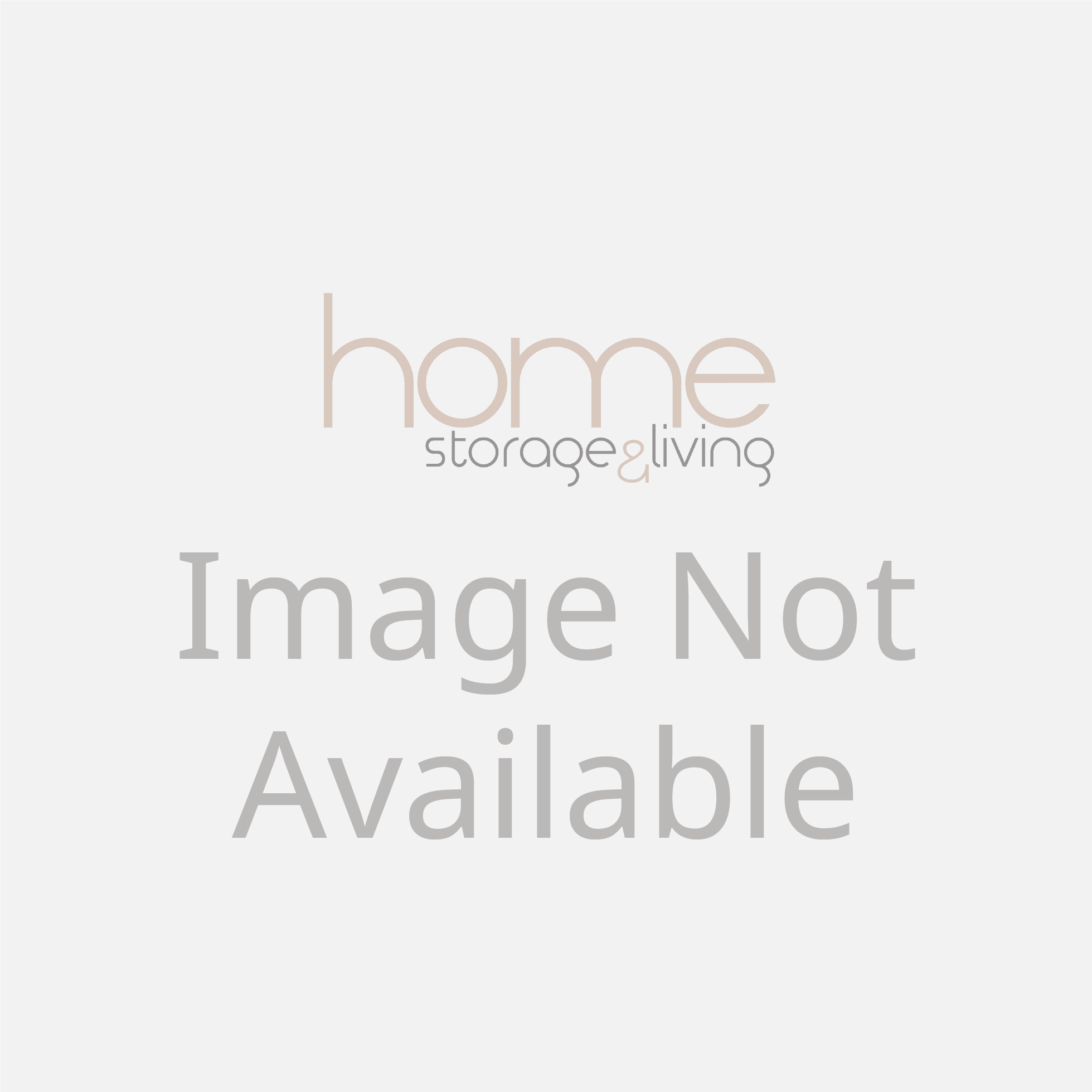 Wooden Shelving Unit Fold Up 4 Tier | Furniture | Home Storage & Living