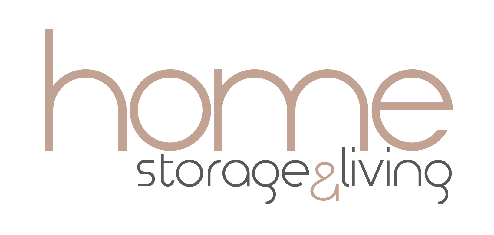 Home Storage & Living
